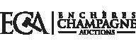 Enchères Champagne Auctions